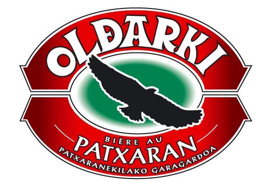 bieres-oldarki
