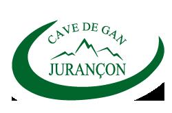 cave-de-jurancon