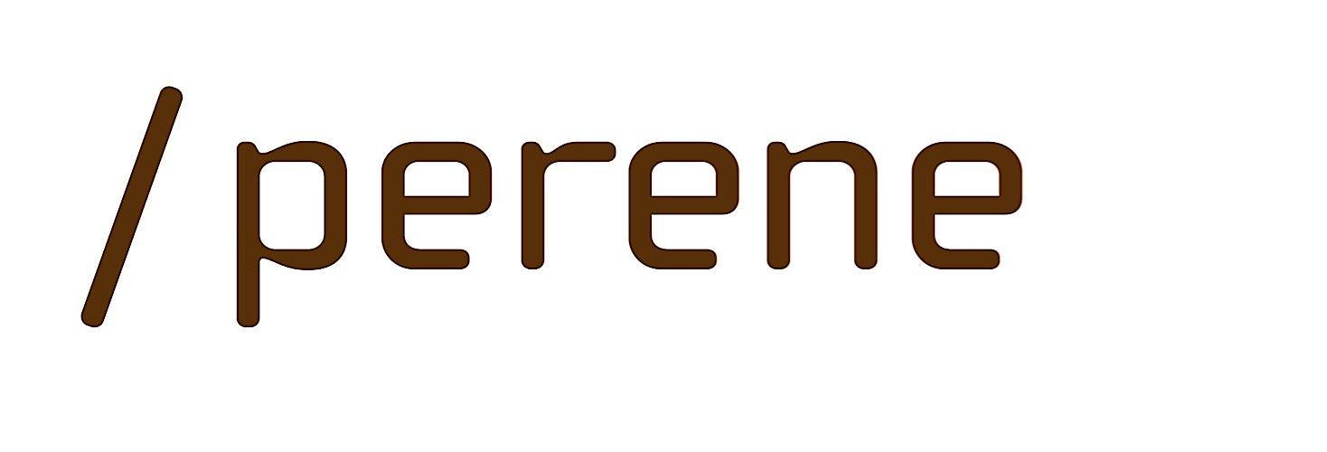 logo-perene-fond-blanc-resized