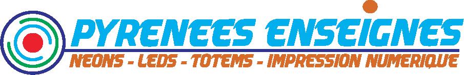 logo-pyrenees-enseignes-2017-color