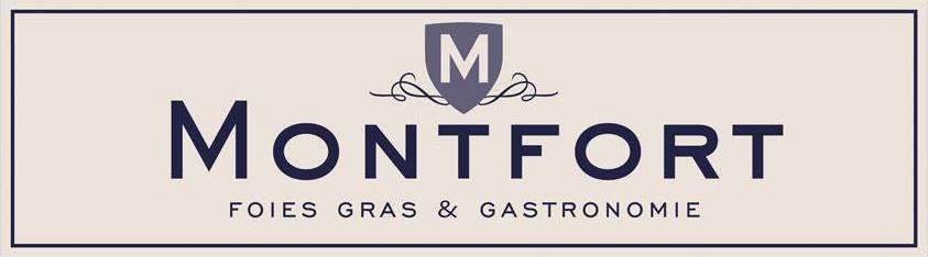 montfort_2012
